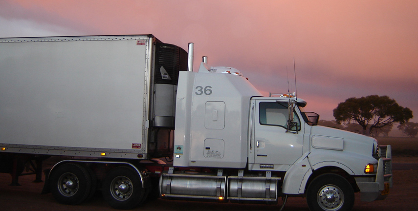 Truck Driving Licensed Assessor Armidale, Truck Driving School Tamworth, Heavy Vehicle Driving School Northern Tablelands, Truck Driver Training Coffs Harbour