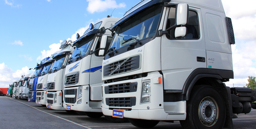 Truck Driving School Northern Tablelands, Truck Driver Training Inverell, Heavy Vehicle Driving School Glen Innes, Truck Driving Licensed Assessor Armidale
