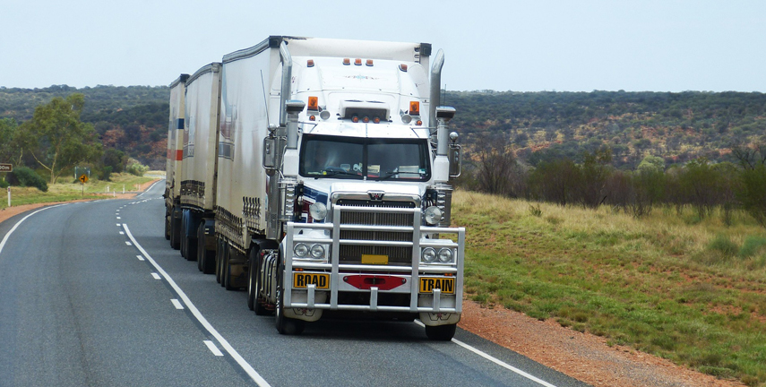 Truck Teacher Coffs Harbour, Truck Driver Training Glen Innes, Truck Driving School Inverell, Heavy Vehicle Driving School Armidale, Truck Driving Licensed Assessor Northern Tablelands, Truck Truck Driver Trainer Tamworth